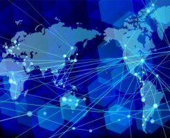 輸入転売ビジネスと消費税の還付