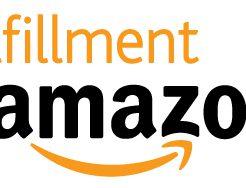 AmazonFBA