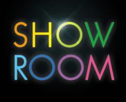 SHOWROOMの経費や税金